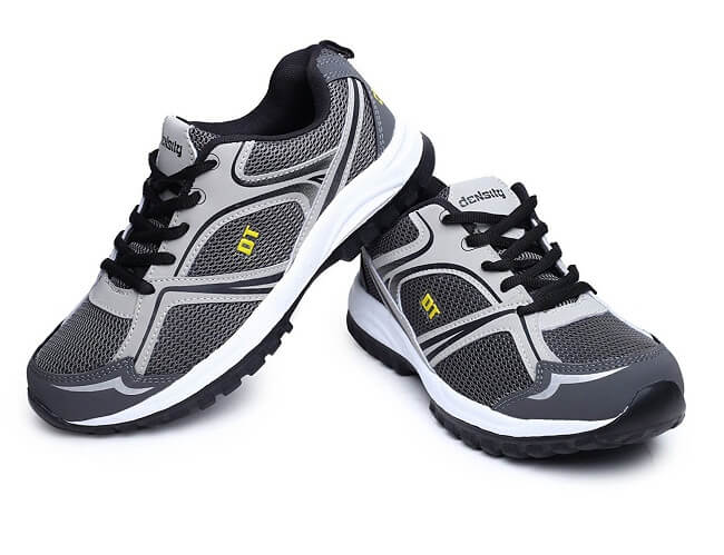 best sports shoes under 500 rs
