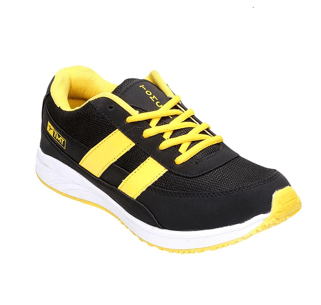 branded sports shoes at cheap price
