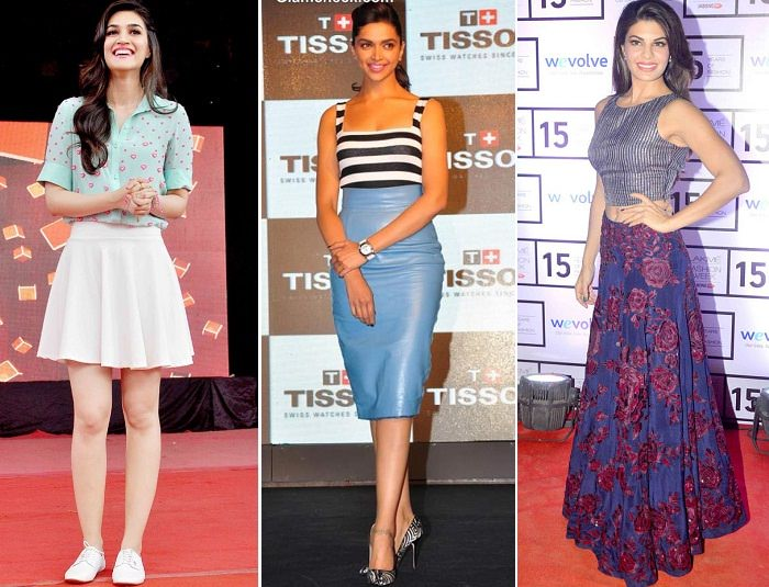 bollywood-in-skirts