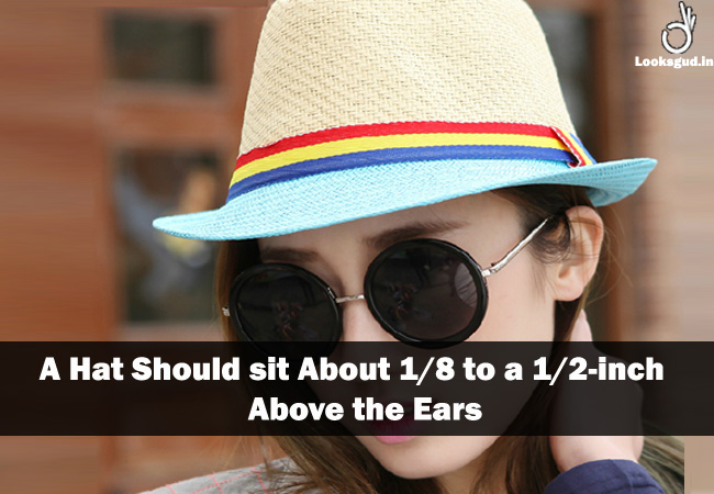 hat etiquette, Hat tips to wear it perfectly