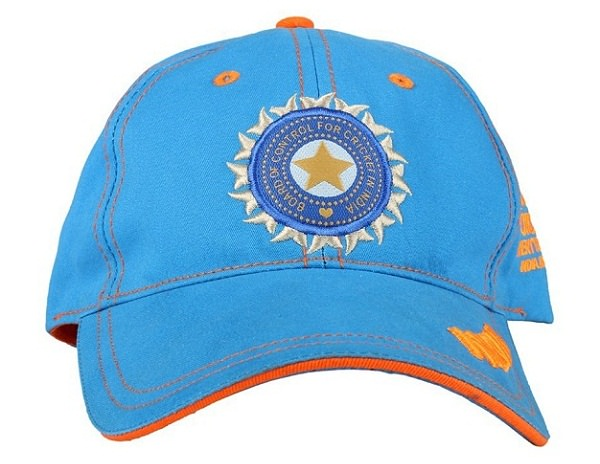 indian cricket team Players Caps