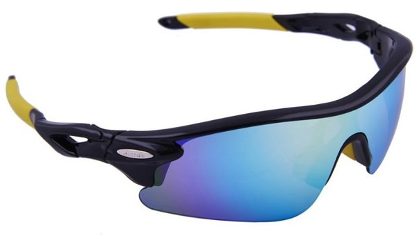 flash-grn-omtex-flash-yellow-sunglasses-t-20