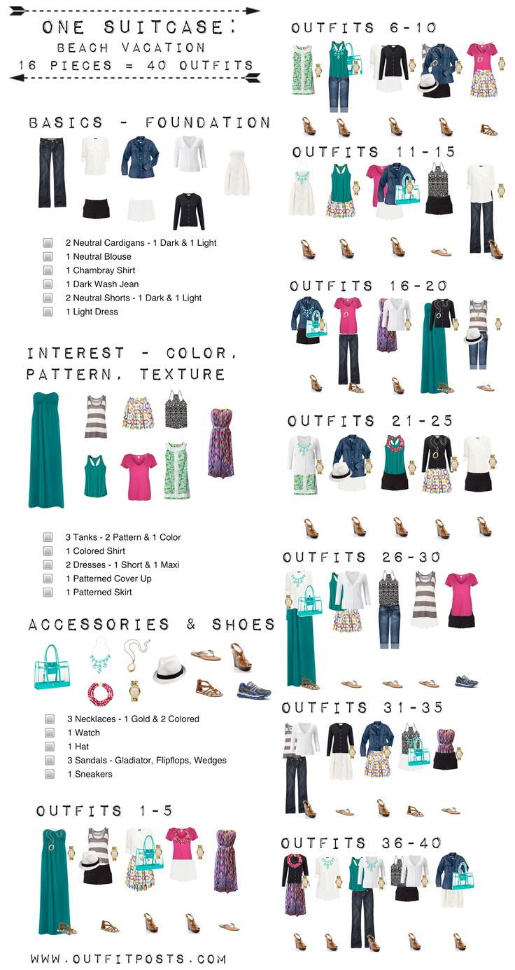 mix and match-3