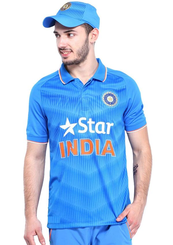 style-blue-india-cricket-fan-tees