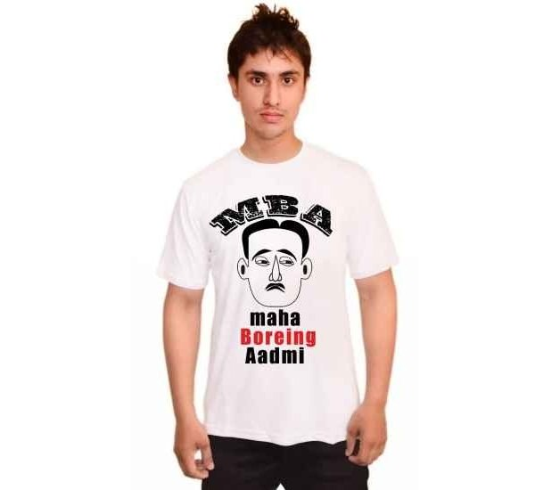 funny tees online