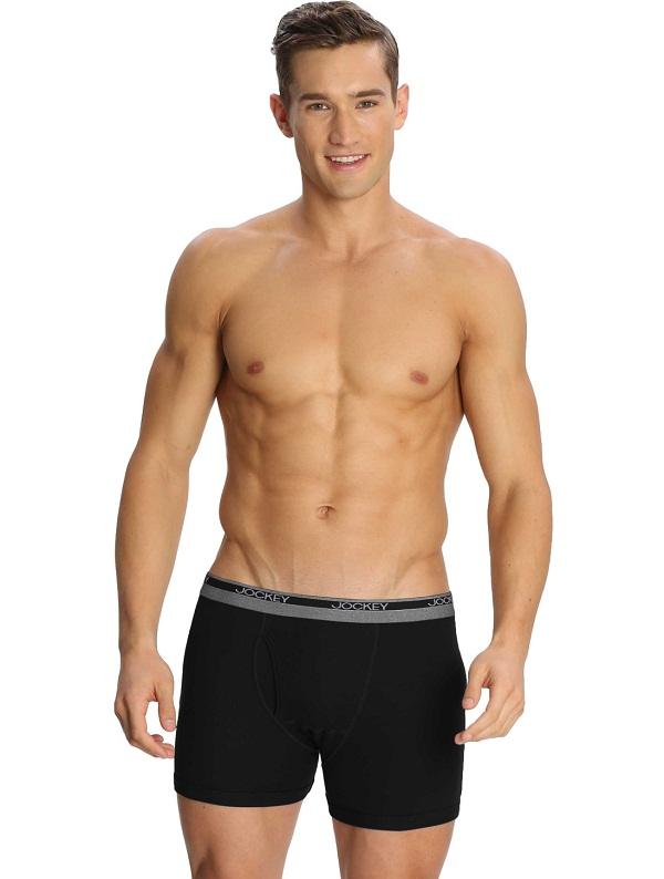 Shop online for Men's Boxers: Woven, Microfiber & Cotton at 0549sahibi.tk Find multi-packs & individual boxers. Free Shipping. Free Returns. All the time.