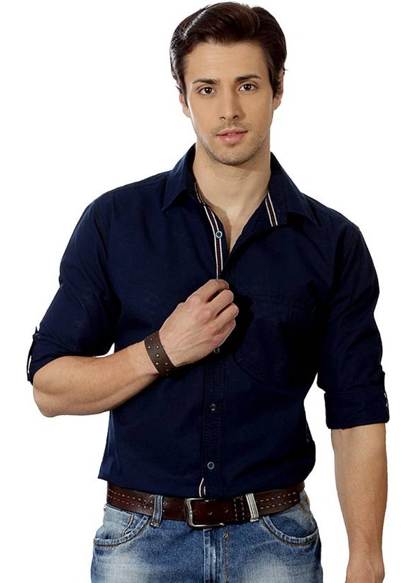 20 Best Casual Shirts for Men below Rs.500 - LooksGud.in