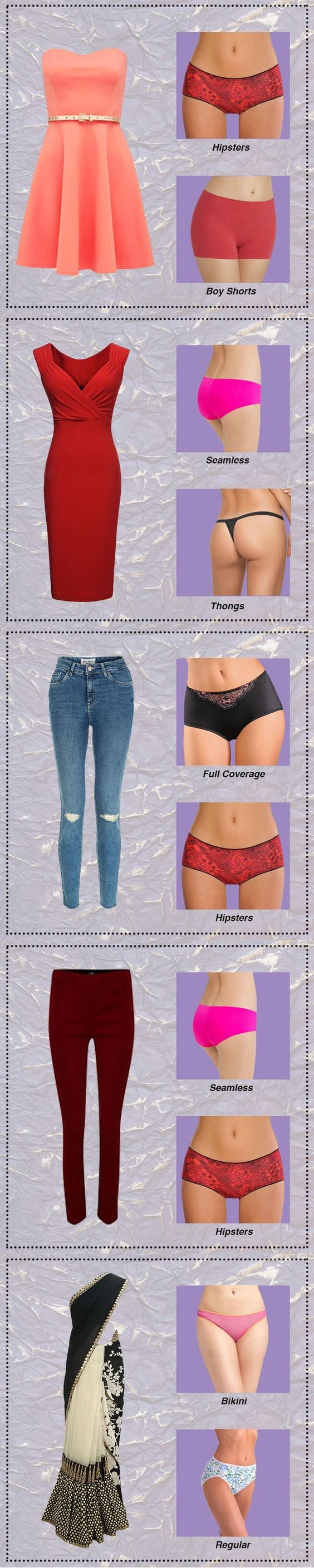 wear-right-type-of-underwear-with-different-dresses