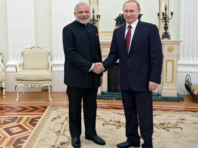 modi donned suit-1