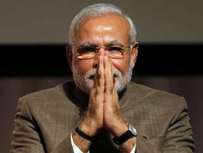 modi rimless bvlgari glasses