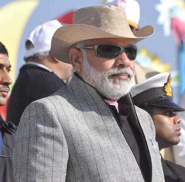 modi sports Texan hats