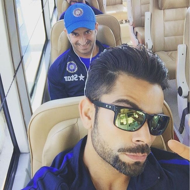 virat kohli popular sunglasses