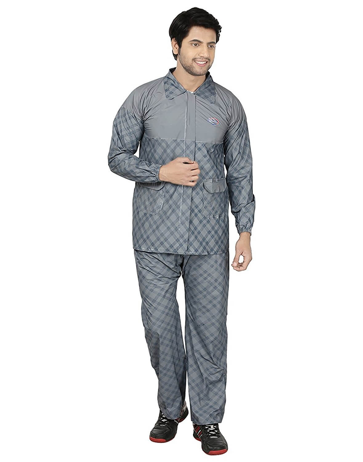 latest collection of rainsuit