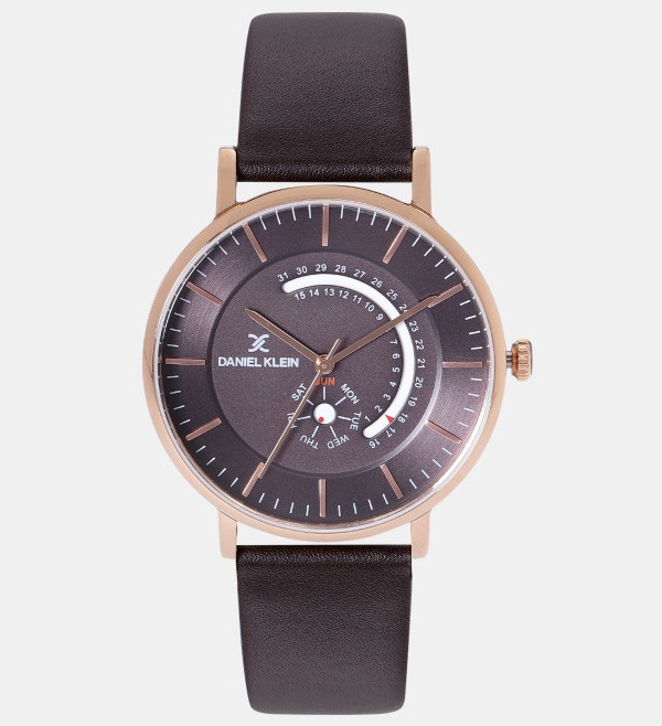leather strap for watches