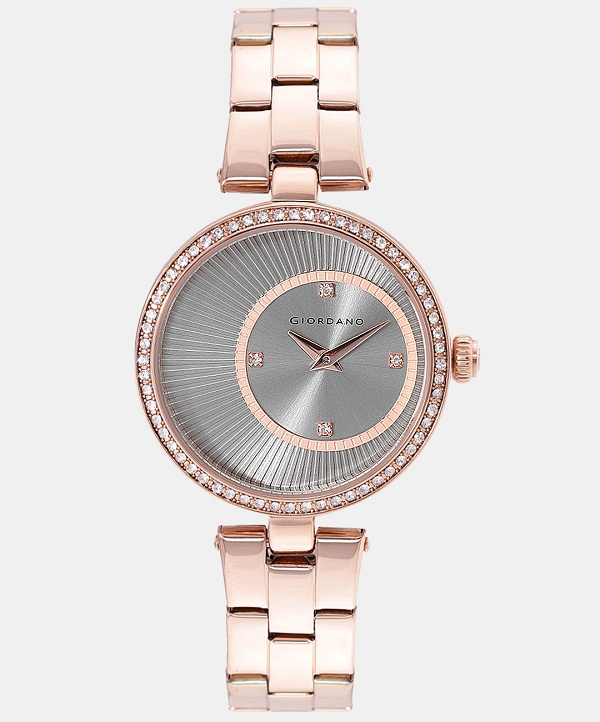 luxury watches online