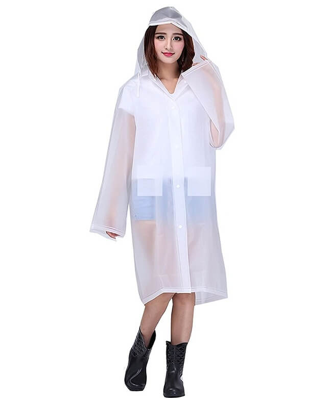 malvina raincoat online amazon