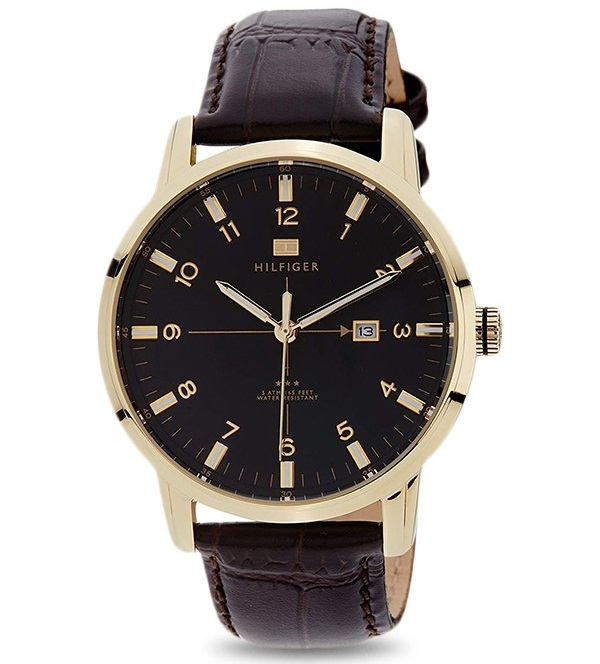 buy wrist watches online india