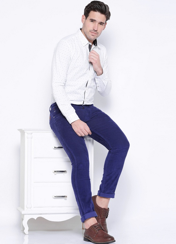 corduroy-white-and-blue-jeans
