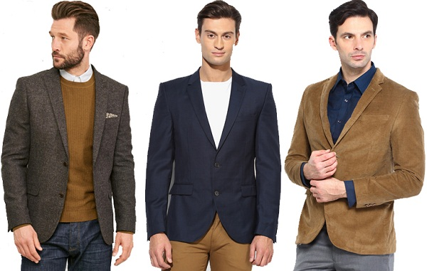 smart casual blazer men dress code - What Is Business Casual Attire Business Casual Dress Code