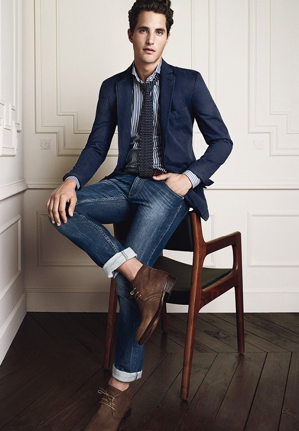 blue-coat-and-jeans