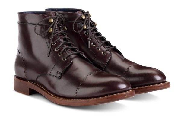 brown-boot