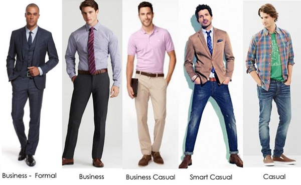 main-image-of-business-casual