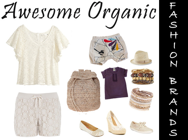 Are you searching for true natural organic clothing to buy online? We have listed best eco-friendly clothing manufacturers of India for men, women and kids.