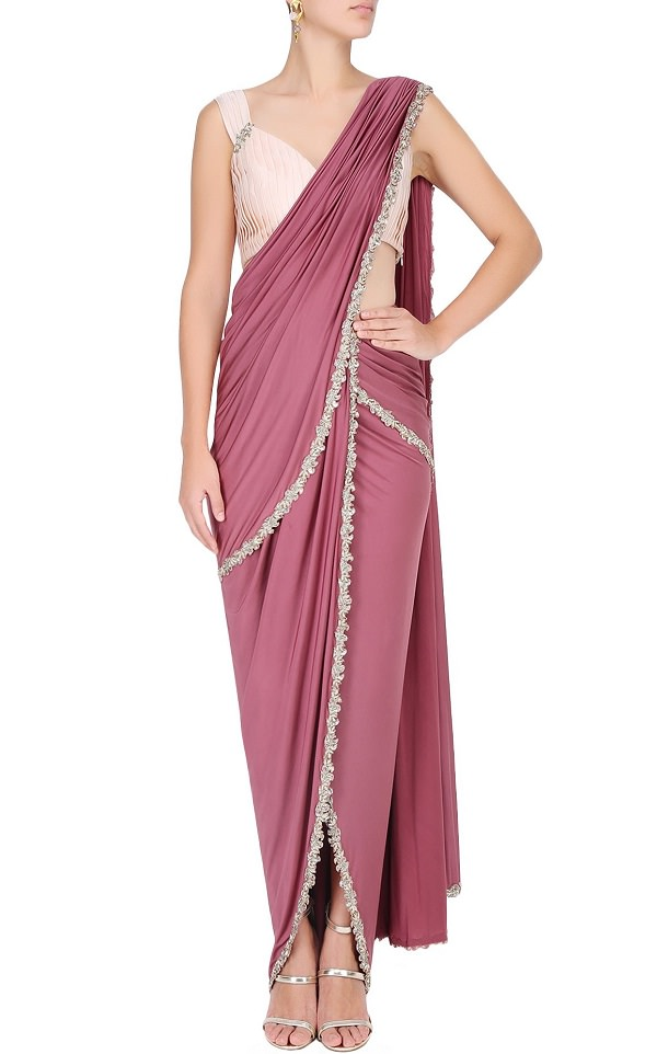 purple-draped-saree-and-ivory-blouse-by-pernia-qureshi