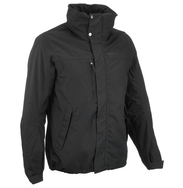 10 best outdoor brands for hiking jackets