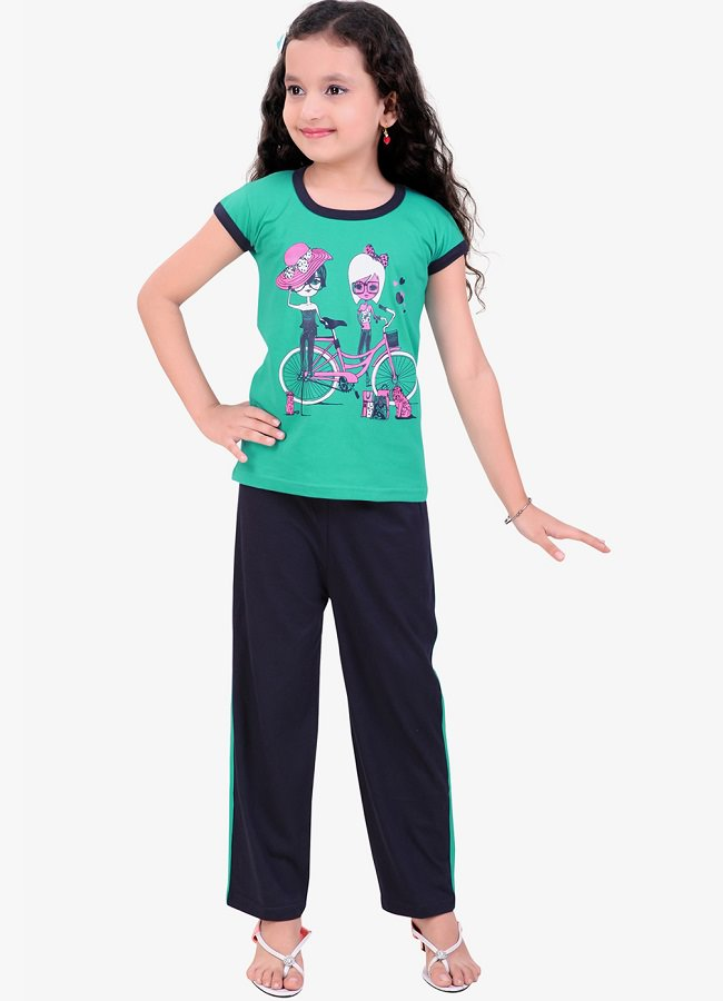 be-13-sleepwear, kids night suit brands, kids night dress designs
