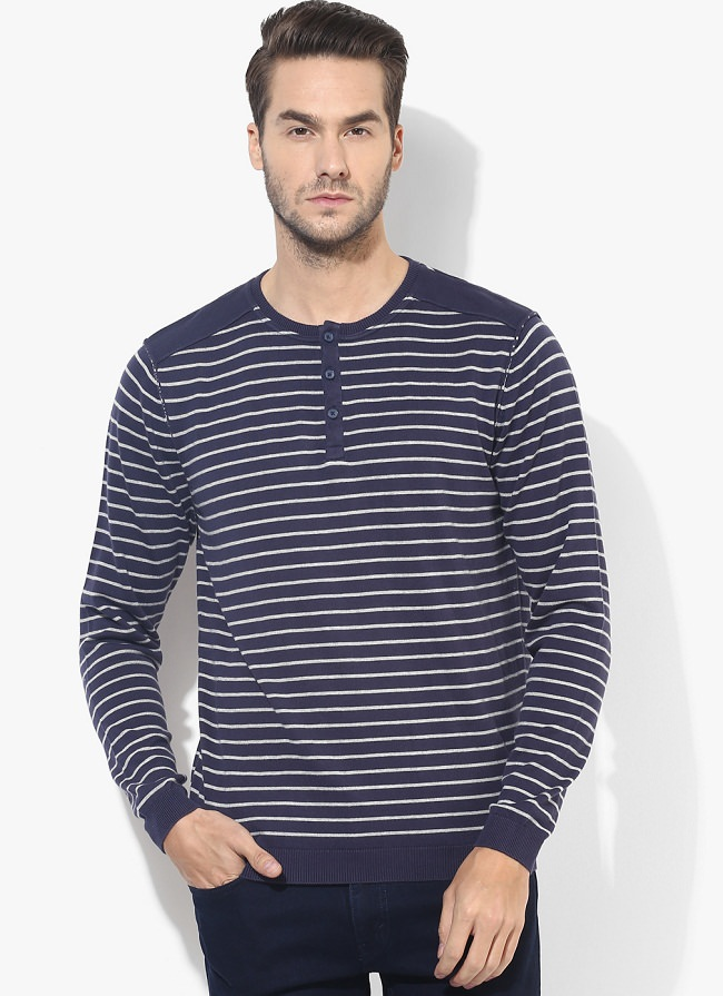 levis t-shirts, striped t-shirt brands, men's full sleeves t-shirts