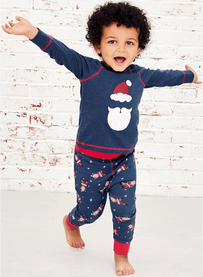 next-night-suit, top nightwear brands for kids