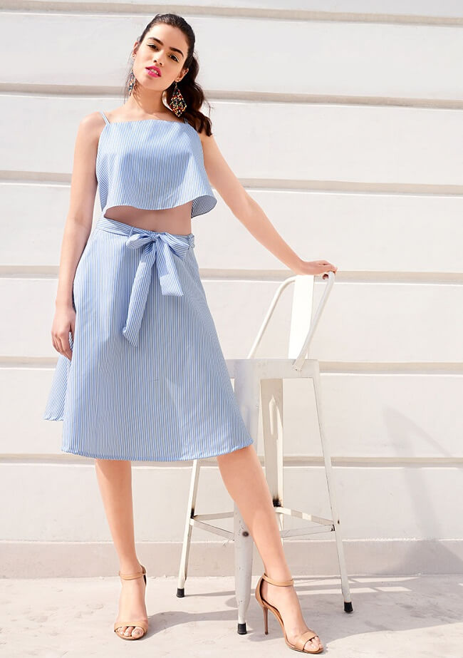 54dcdcd9e 10 Best Brands to Buy Skirts That Young Women Love - LooksGud.in
