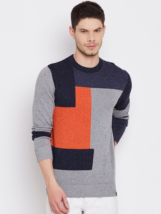 united colors of benetton sweaters