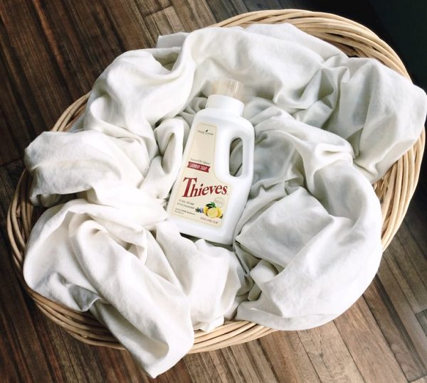 alcohol-free-detergent-for-undergarments