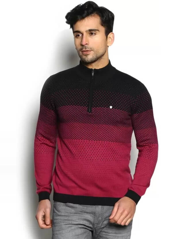 woollen sweaters online india