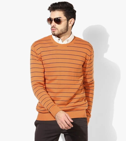 pepe jeans sweaters online