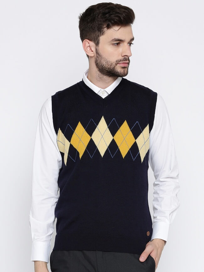winter woolen sweater for mens online sale