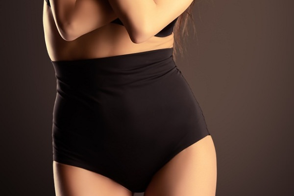 Tight Shapewear