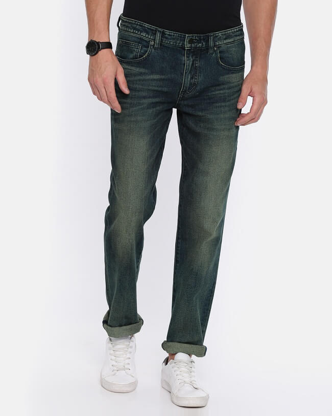 buy branded jeans online at lowest price
