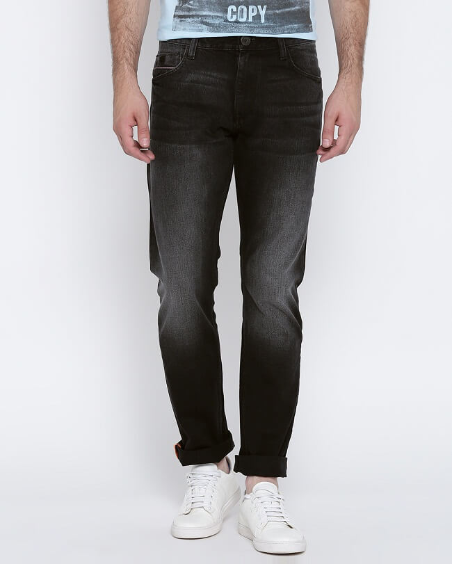 indian made jeans brands