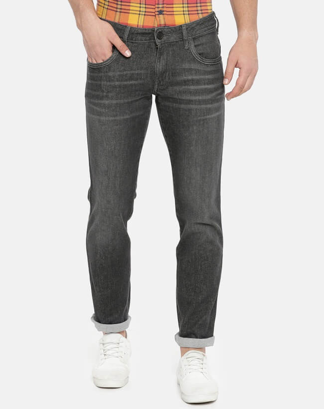 types of jeans with names for mens