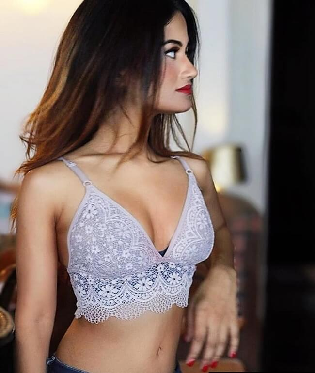 best bra brands in india online Clovia