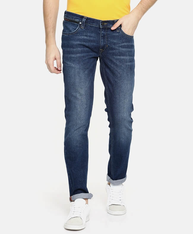 buy jeans online at lowest price