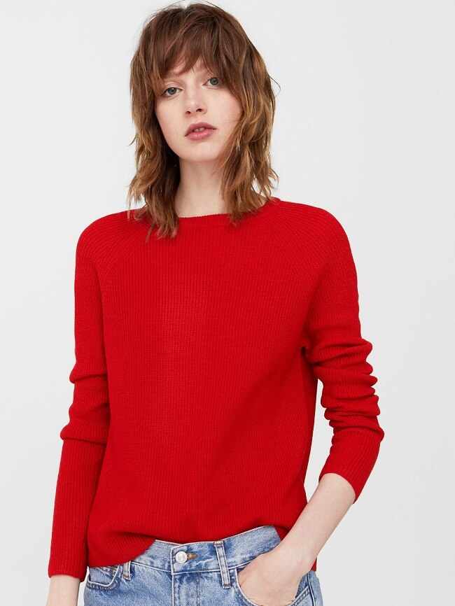 top 10 sweater brands in india