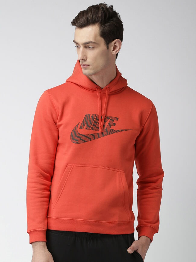 Nike Felpe Mens India j5Q2Rq4