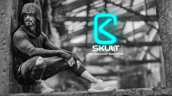 skult brand by shahid to buy shoes hoodies online shopping india abof