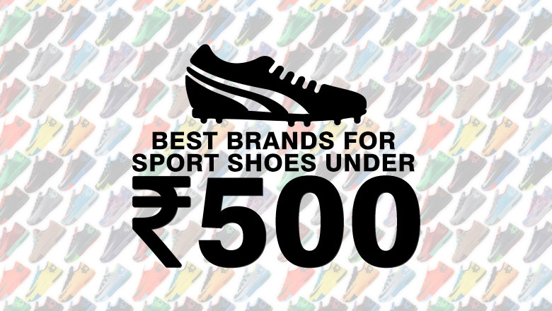 Buy Affordable Shoes Online