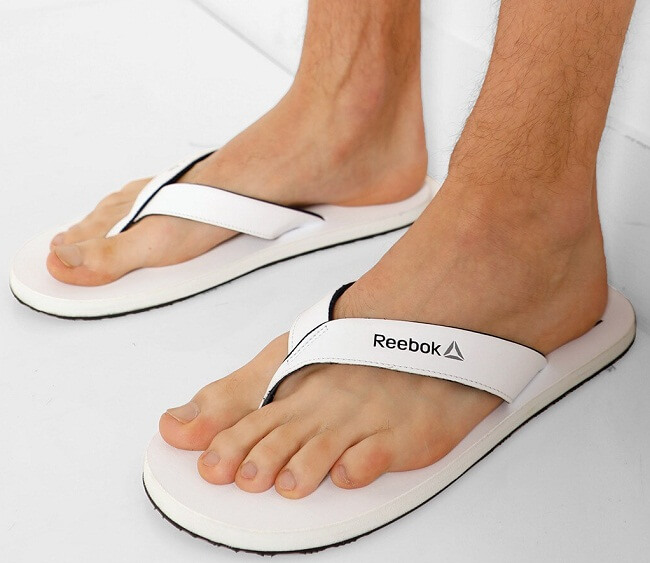 soft bedroom slippers online india