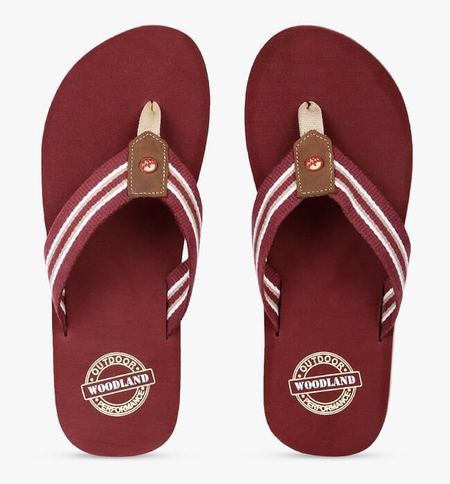 flip flop slippers for womens
